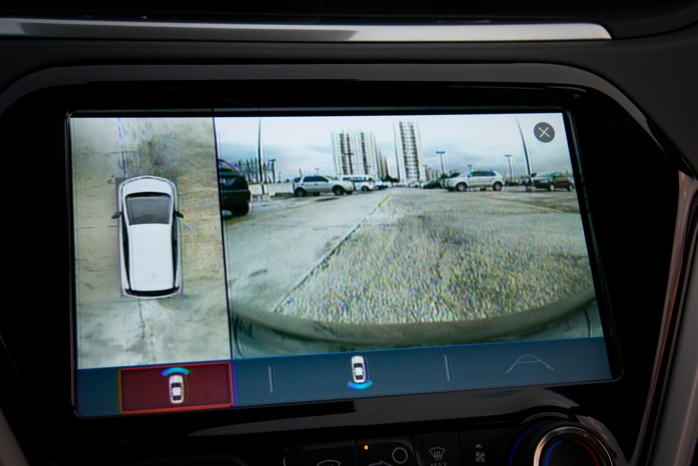 Bolt-EV-DA-GM-venda-começa-em-12-cidades-1