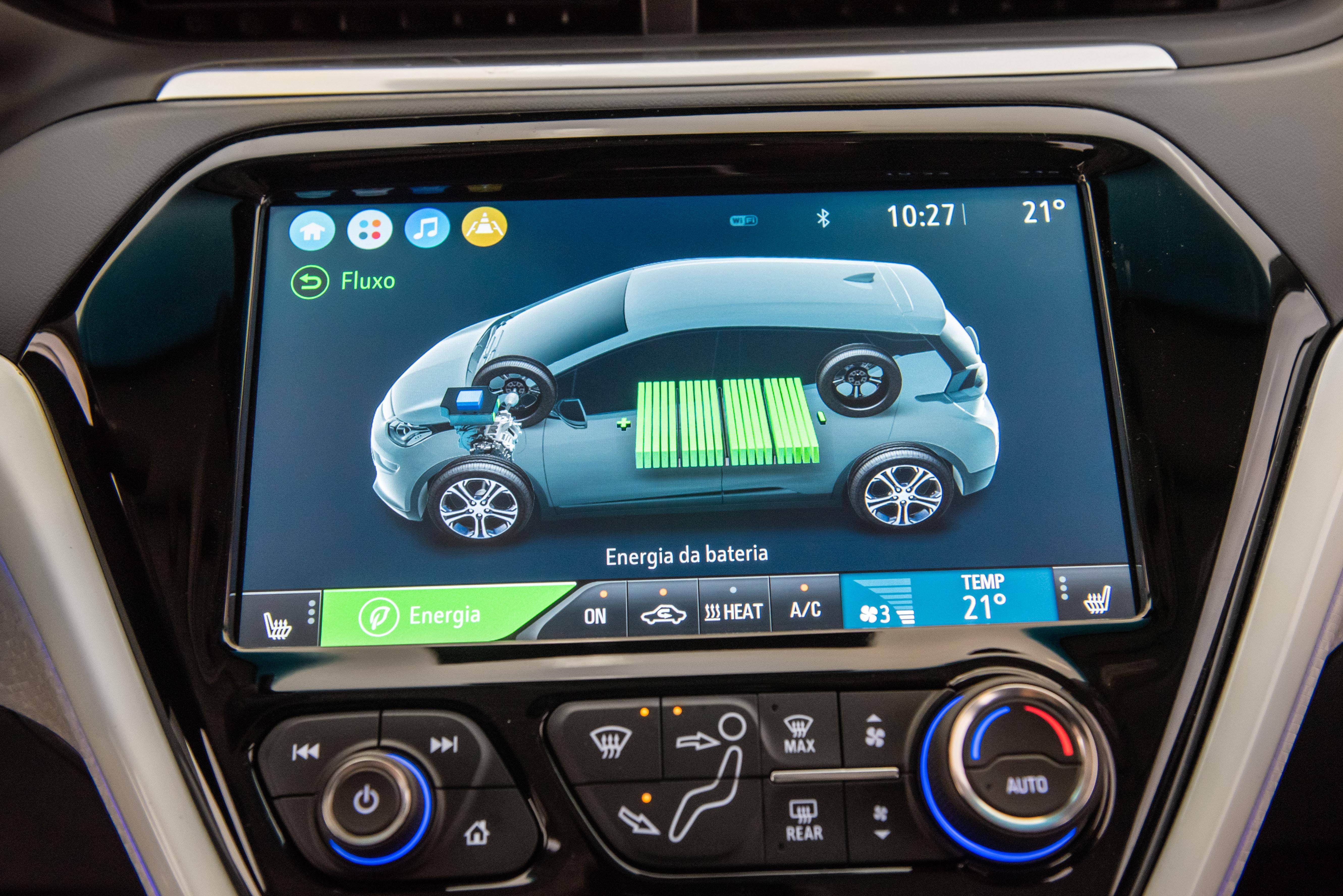 Bolt-EV-DA-GM-venda-começa-em-12-cidades-10