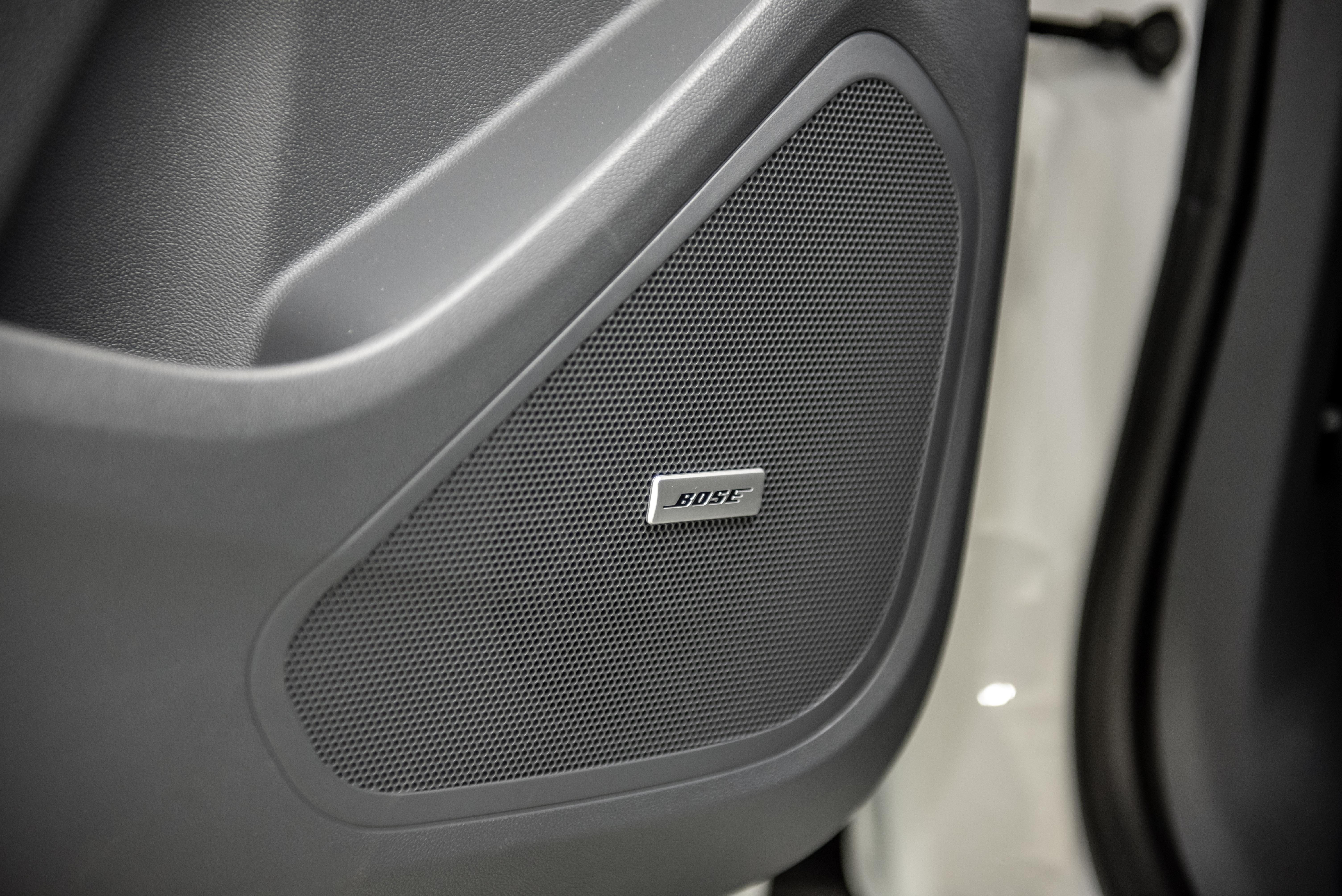 Bolt-EV-DA-GM-venda-começa-em-12-cidades-11