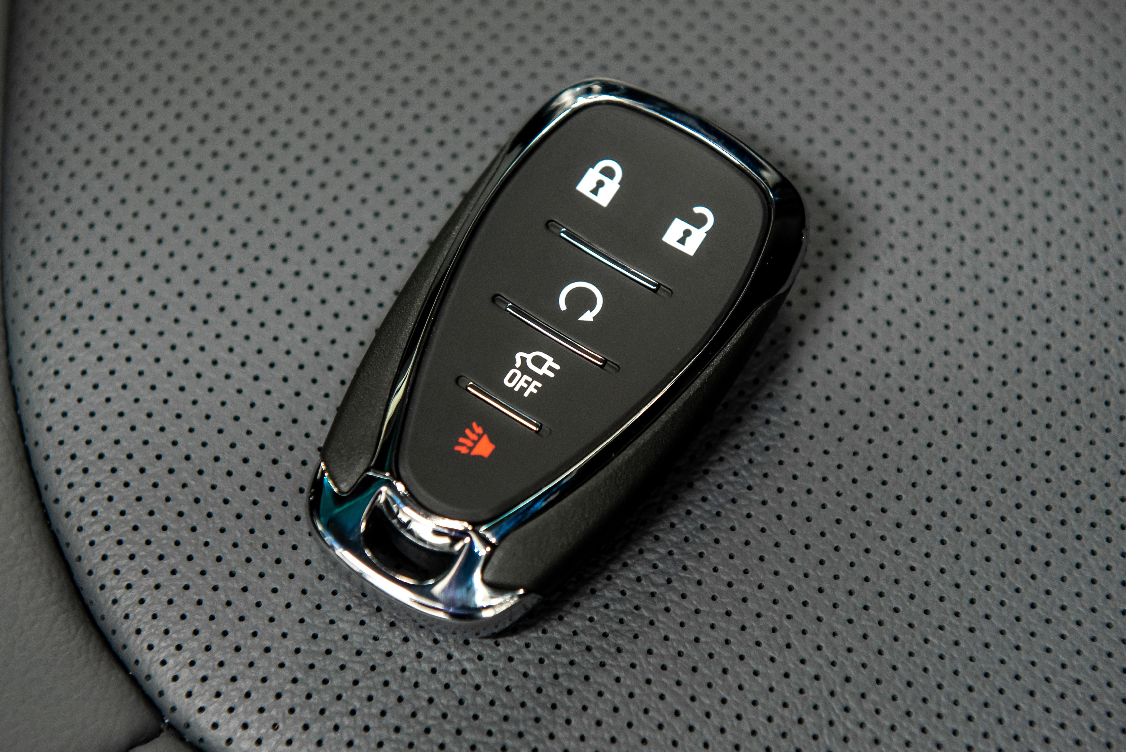 Bolt-EV-DA-GM-venda-começa-em-12-cidades-13