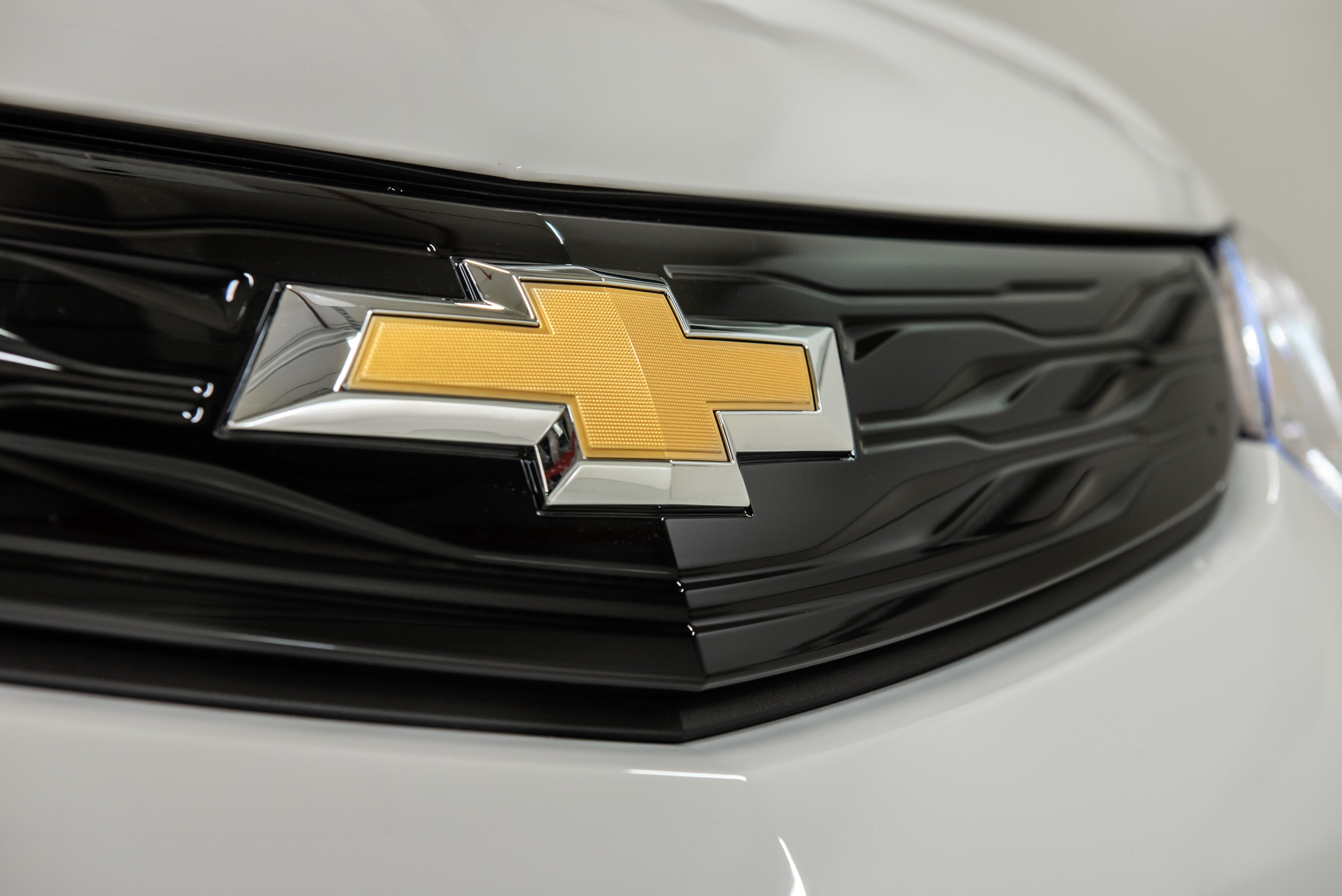Bolt-EV-DA-GM-venda-começa-em-12-cidades-4