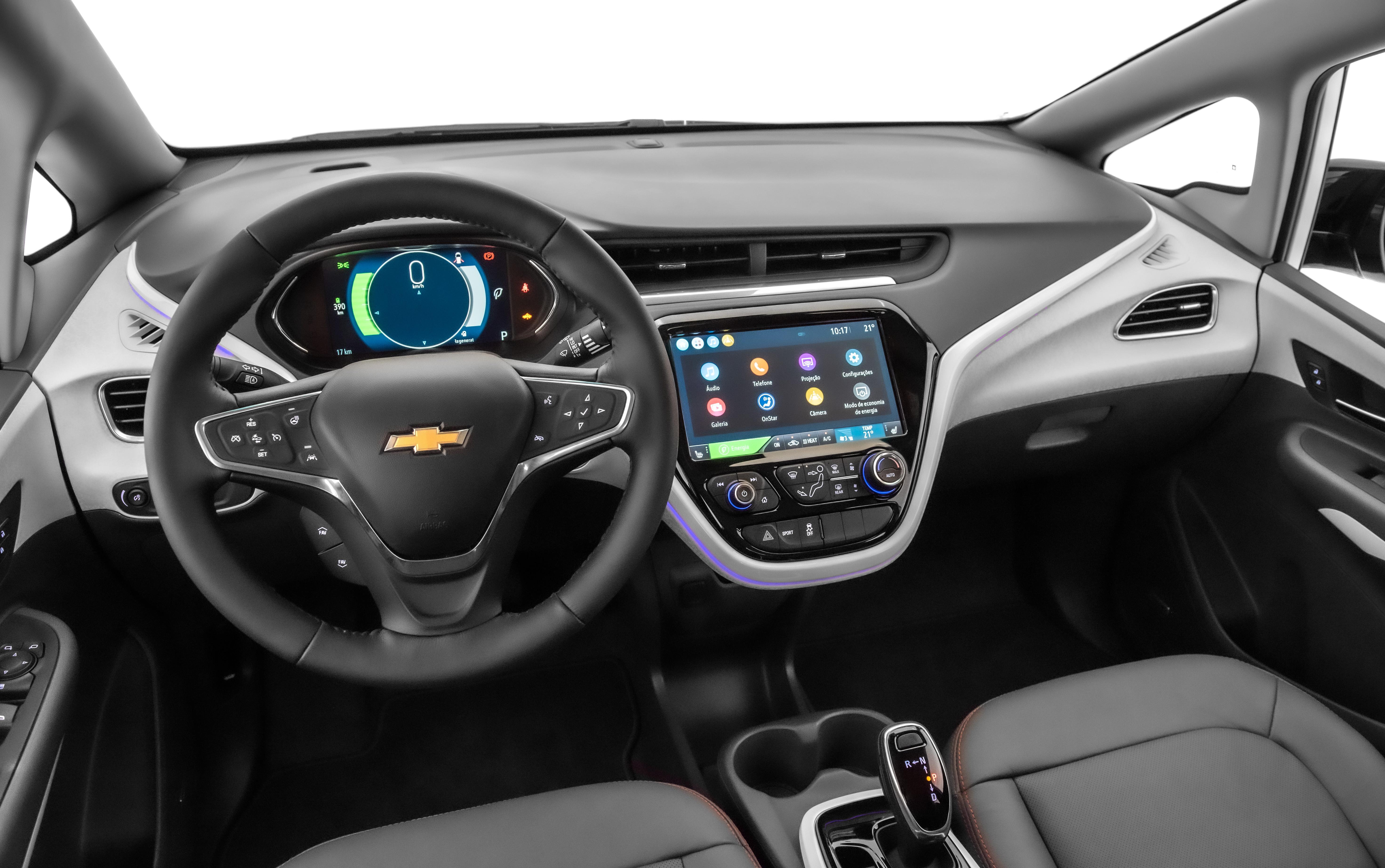 Bolt-EV-DA-GM-venda-começa-em-12-cidades-8