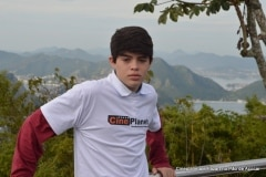 gabriel_felipe_cineplaneta-3
