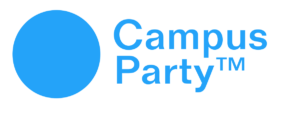 Campus Party sediará etapa paulista da Fórmula 1 nas Escolas