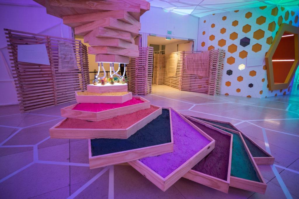 Museu do Amanhã inaugura exposição sobre o futuro do trabalho