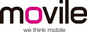 Grupo Movile abre segunda turma para curso gratuito em tecnologia