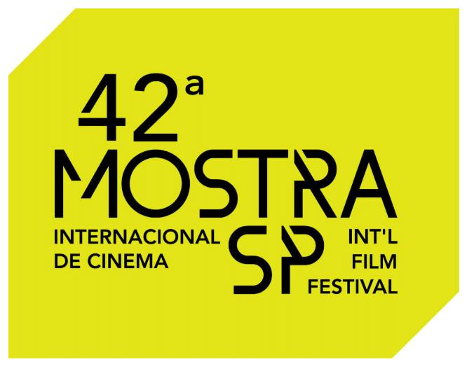 42ª Mostra   Filmes em realidade virtual têm exibição gratuita