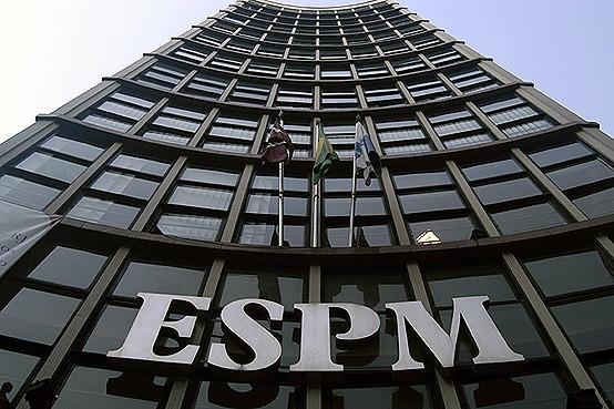 ESPM-RIO abre inscrições para vestibular 2019 em Cinema e Audiovisual