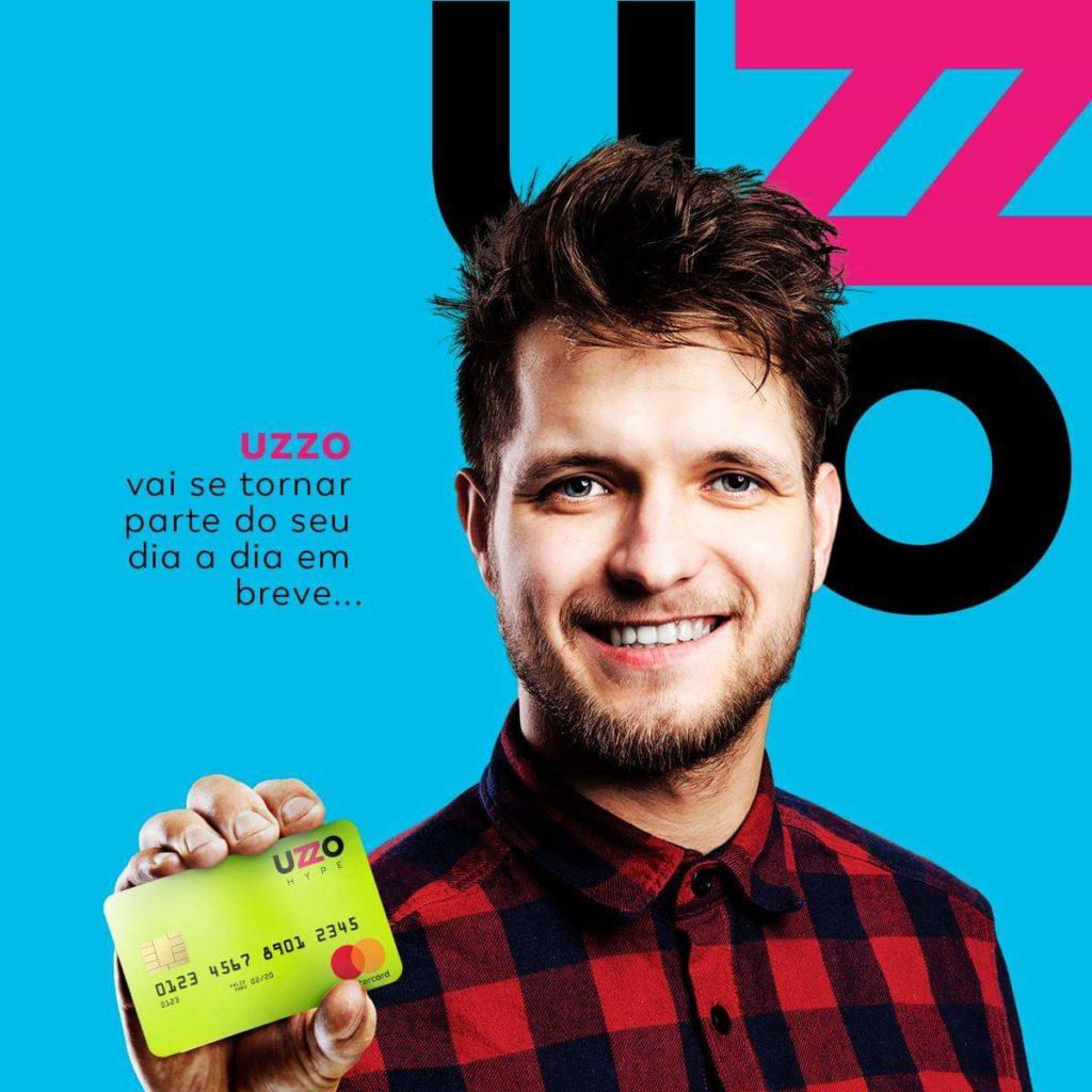 Mastercard e Uzzo: primeiro cartão de crédito com criptomoeda