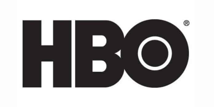 'Bad Education', com Hugh Jackman e Allison Janney, estreia em 25 de abril na HBO e na HBO GO Caixa de entrada x