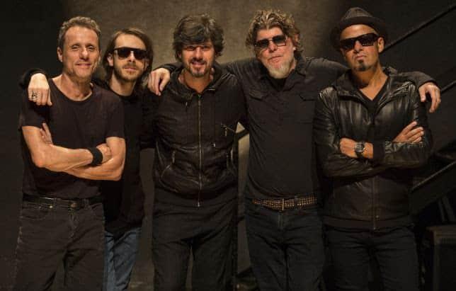 João Rock divulga programação com 20 shows em três palcos no dia 6 de junho de 2020