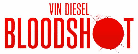 BLOODSHOT já está disponível para aluguel e compra digital