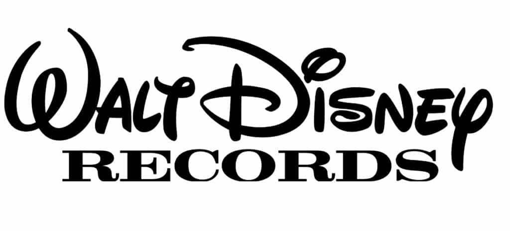 5 Playlists da Disney para cantar e dançar em casa