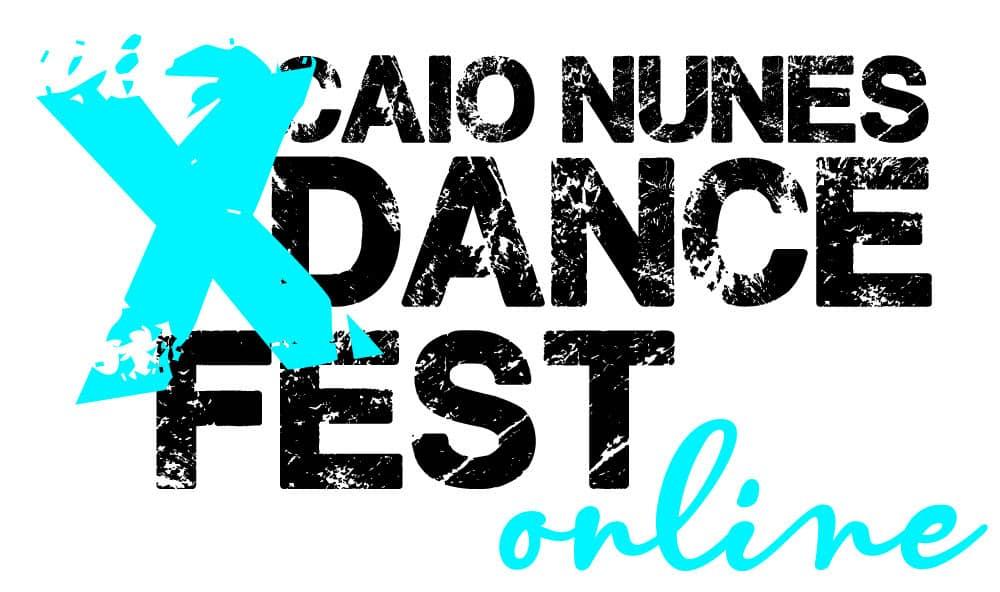 X Dance Fest Online