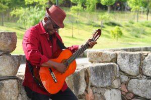 FESTLIP_On reúne artistas de Angola, Brasil, Cabo Verde, Guiné-Bissau, Guiné Equatorial, Moçambique, Portugal, São Tomé e Príncipe e Timor Leste para shows