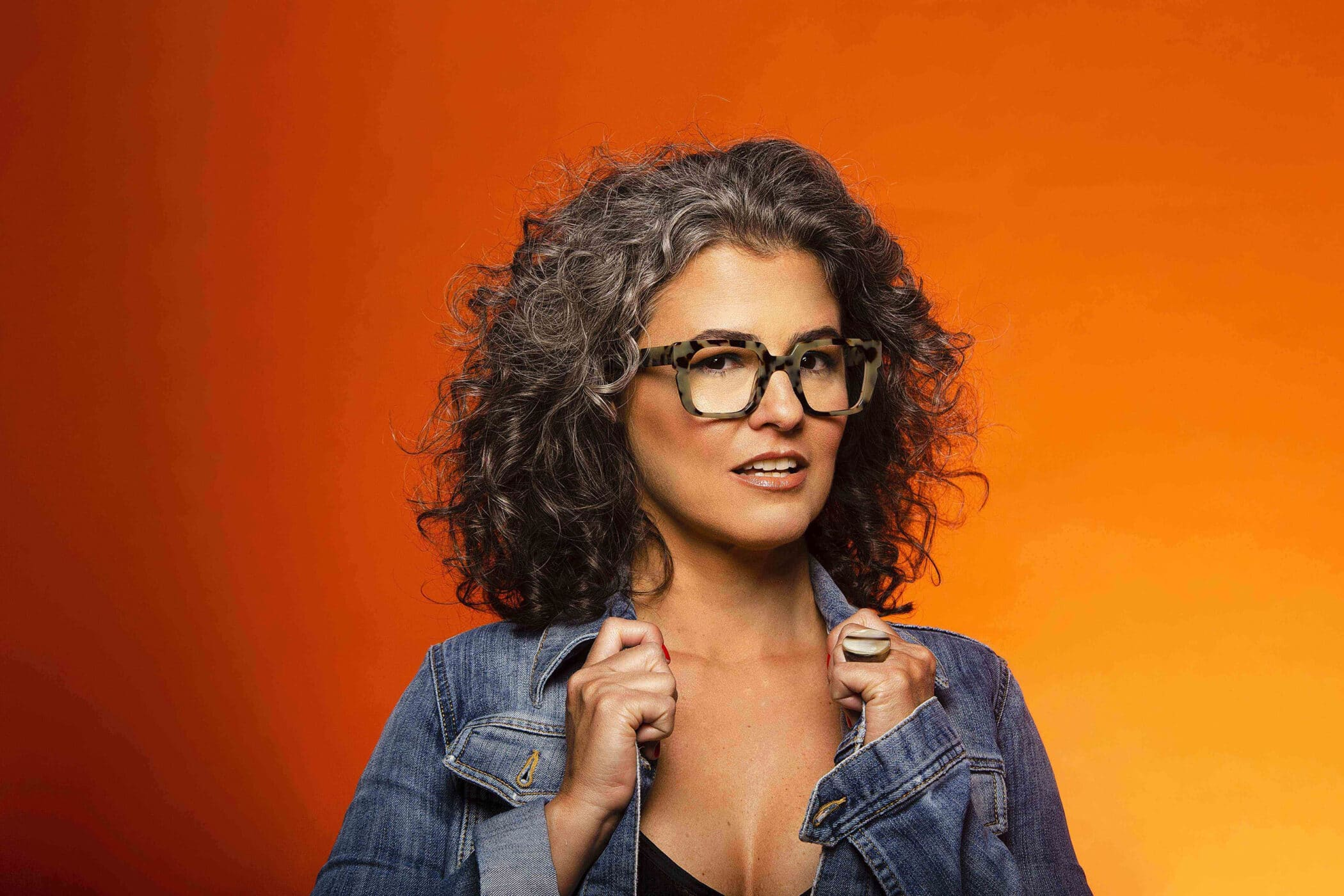 Gabi Doti mostra, com poesia, a visão da cantora e compositora sobre o Alzheimer