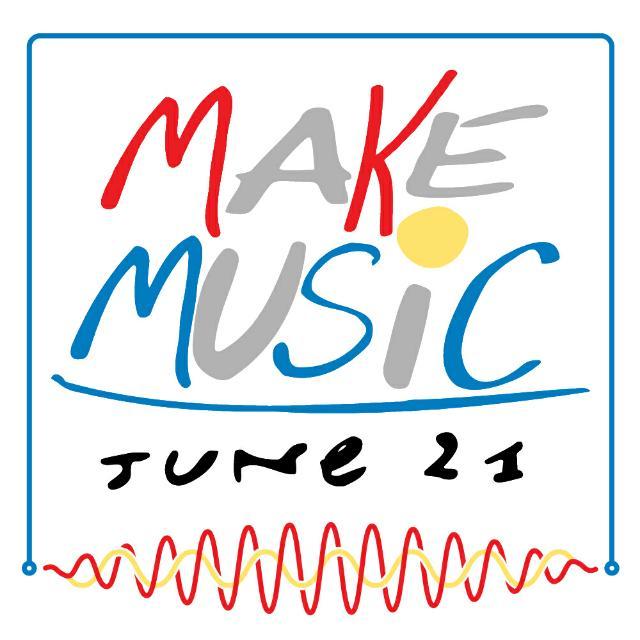 make music tune 21