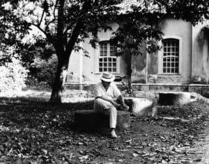 Instituto Tom Jobim lança projeto