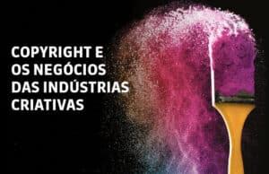 União Brasileira de Compositores lança curso gratuito de direitos autorais
