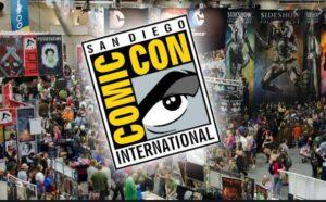 [COMIC-CON] Duncanville, Simpsons, Vikings e TWD - Confira os painéis da FOX no evento