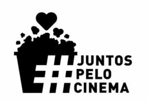FESTIVAL 'DE VOLTA PARA O CINEMA'
