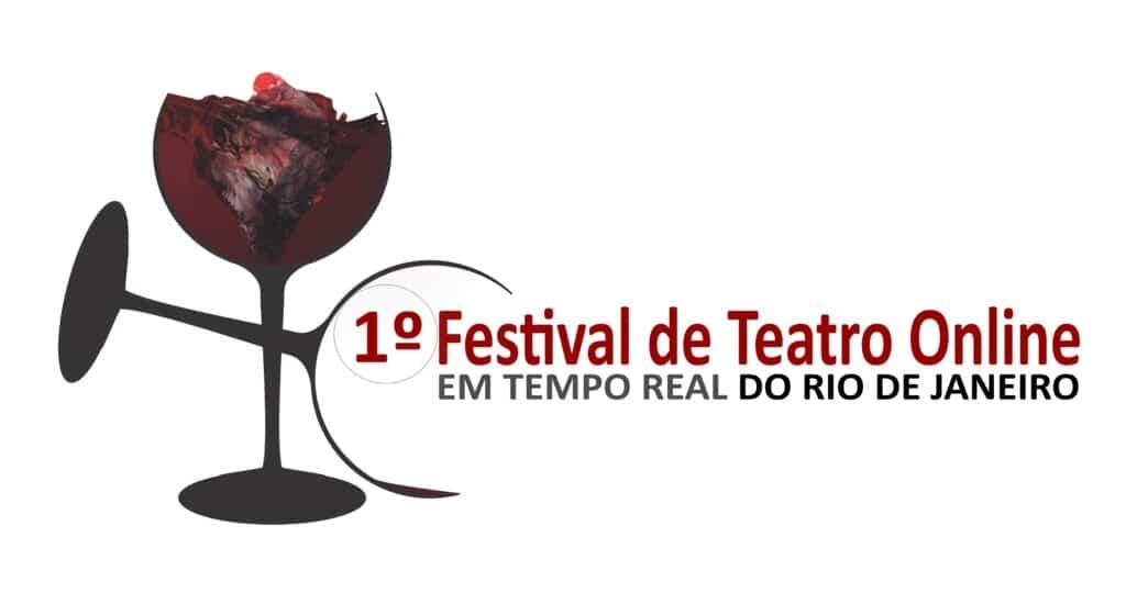 Festival de Teatro Online é sugestão de programa cultural para o final de semana