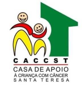 caccst