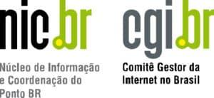 Painel TIC Covid-19 apresenta dados sobre o uso da Internet pelos brasileiros durante a pandemia