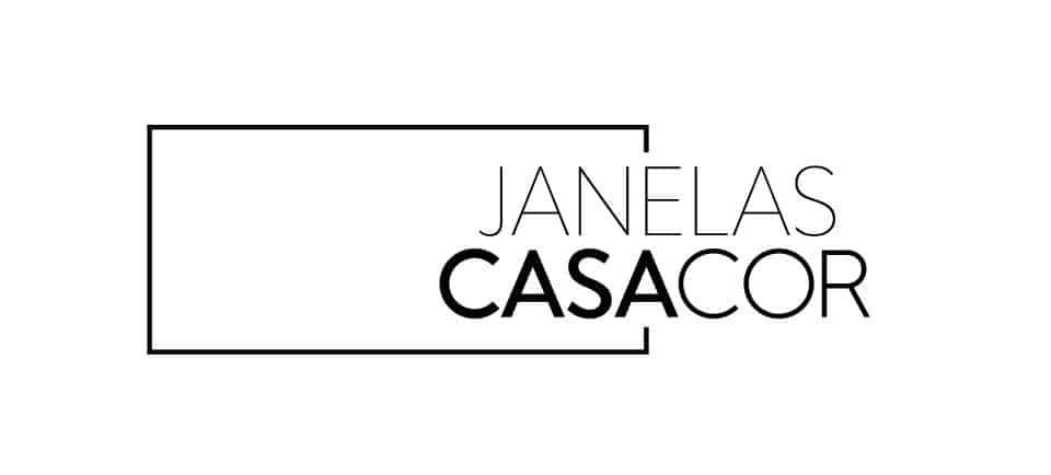 Lançamento Nacional do Projeto Janelas CASACOR será nesta sexta, dia 02