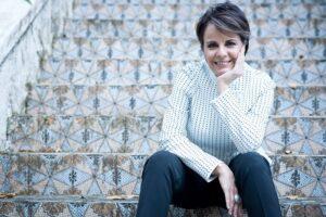 Leila Pinheiro hoz 4 - foto Washington Possato (1)