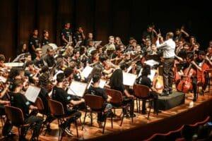 OrquestraSinfonicaJuvenilCarioca