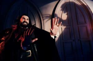 WHAT WE DO IN THE SHADOWS - Temporada 2 chega em setembro