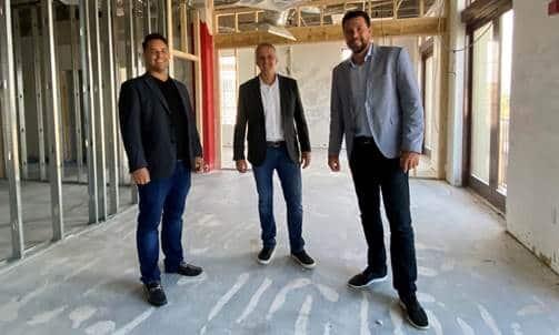 D32 Invest novo Fundo de Investimento Imobiliário
