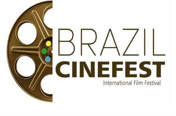 Brazil CineFest conheça os filmes da edição especial