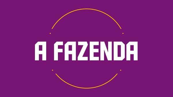 LOGO_A_FAZENDA