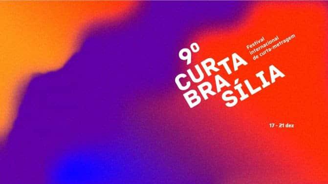 Festival Curta Brasília começa dia 17 de dezembro, conheça os filmes que vão concorrer a prêmios