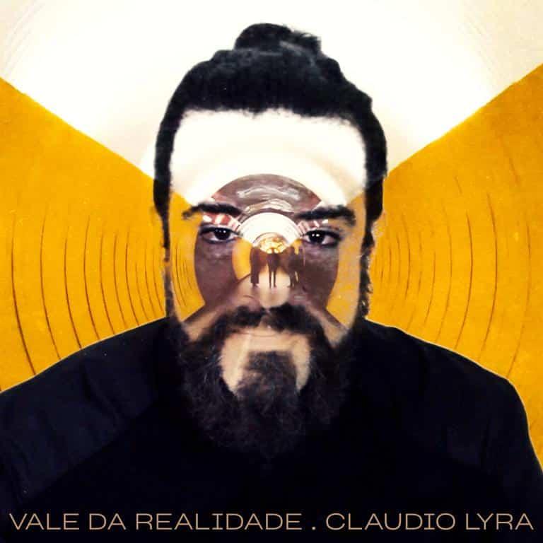 Claudio Lyra