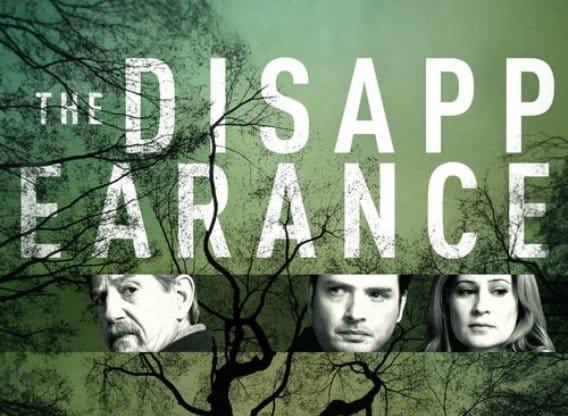 THE DISAPPEARANCE - Sumiço de criança agita nova série do FOX Premium