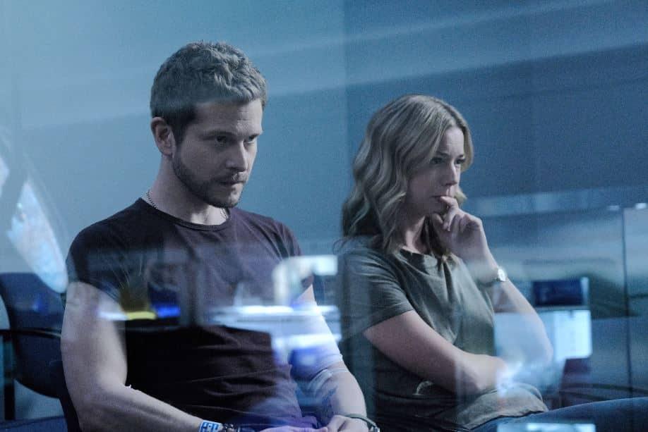 Terceira temporada ganha exibição diária em fevereiro no FOX Life