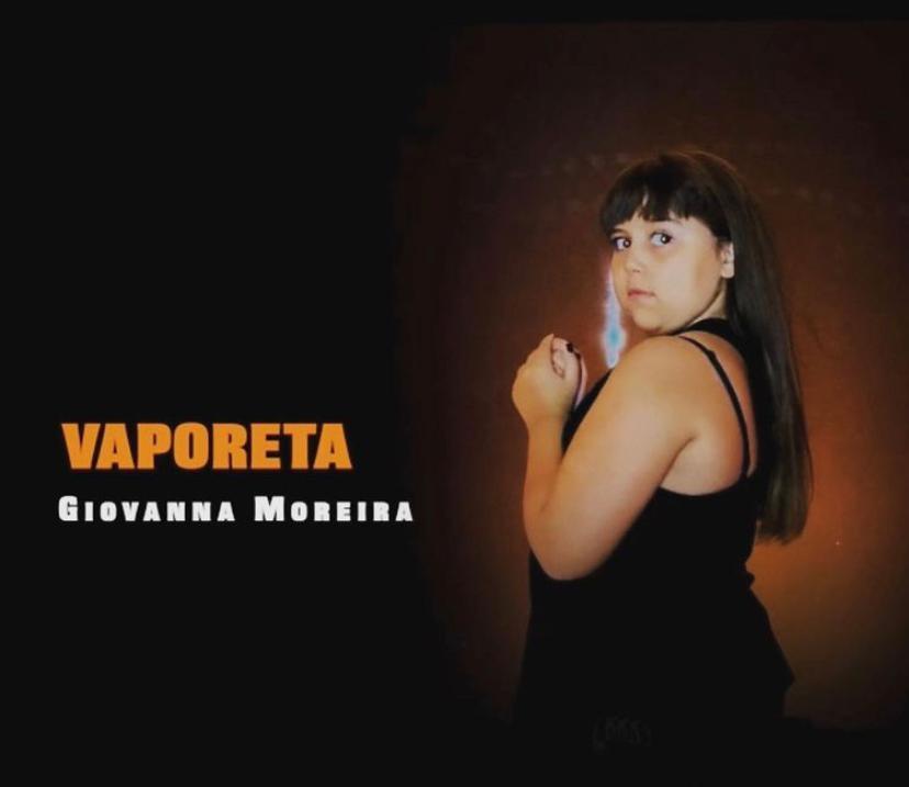 Giovanna Moreira estará em apresentação online de musical 'Arcamann'