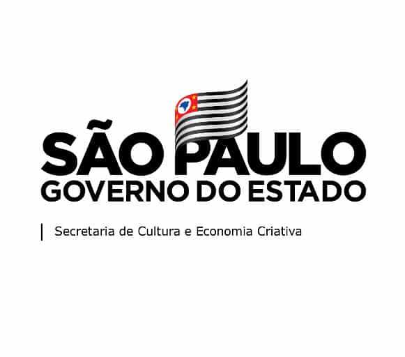 Secretaria de Cultura e Economia Criativa