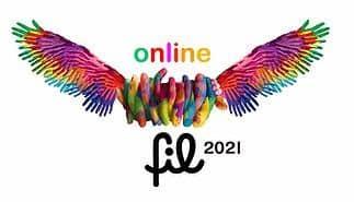 fil_2021
