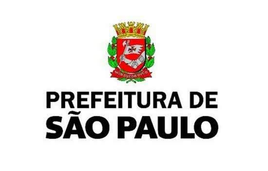 Prefeitura de São Paulo anuncia Edital de Apoio a Casas Noturnas e Espaços Culturais