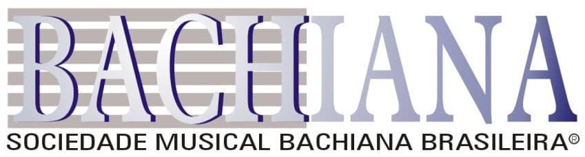 IV Festival Bach do Rio de Janeiro - A Paixão Segundo São João