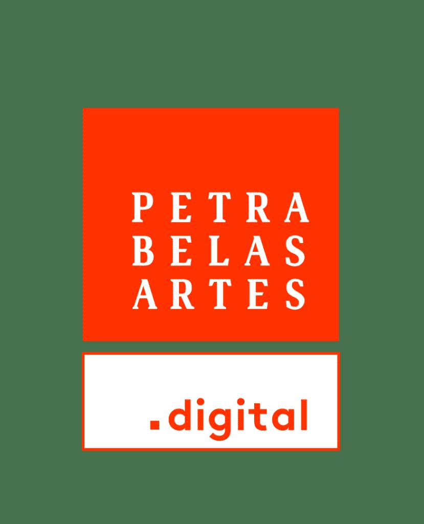 Distribuição de filmes é tema de programação do Petra Belas Artes Digital