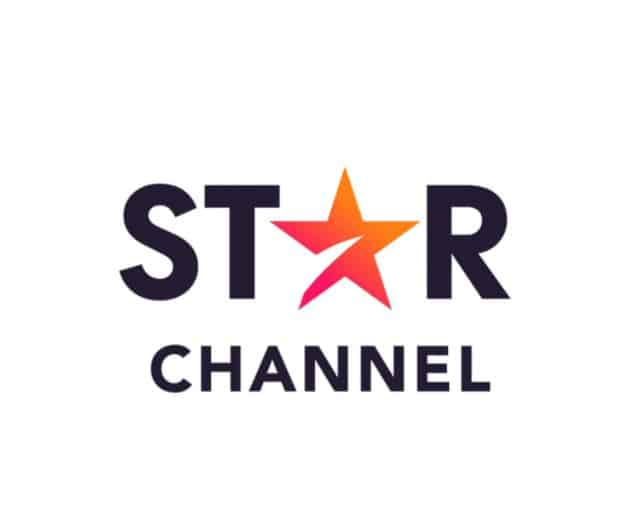 star_channel2