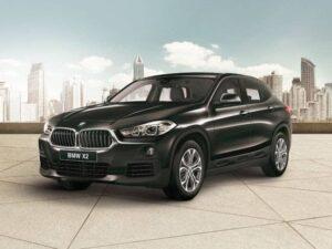 Modelos BMW' ganham conexão com Amazon Alexa
