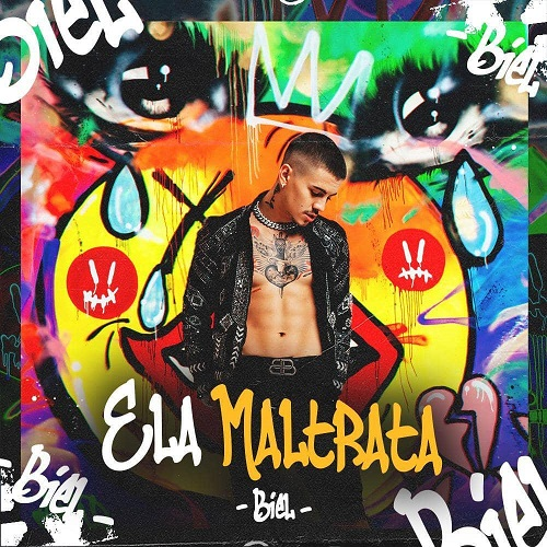 BIEL lança o novo single