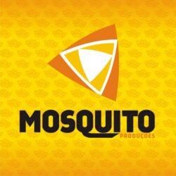 Mosquito Produções