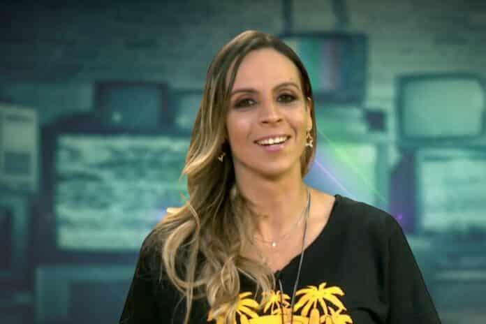 Clip.com Brasil, o programa que caiu no gosto do público apresenta novo formato
